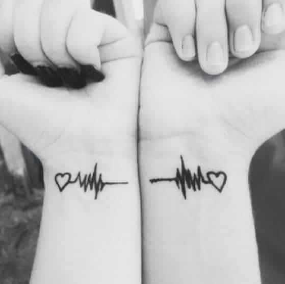 originales tatuajes