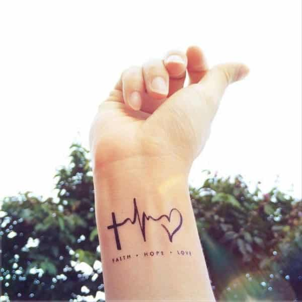 tatuajes mujeres frases