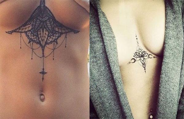 tatuaje tipo mandala2