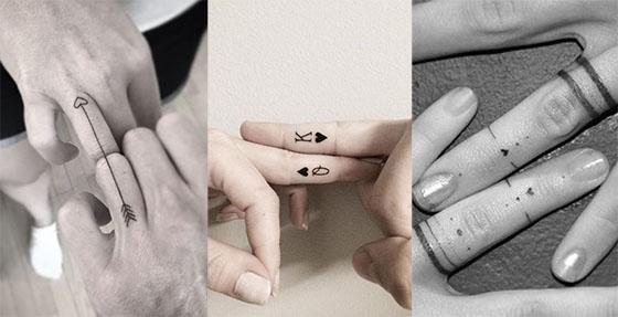 tatuajes-en-los-dedos-para-parejas