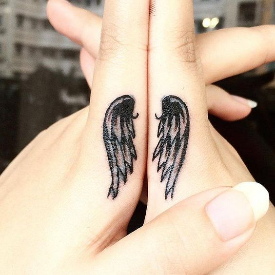 women tattoos ideas