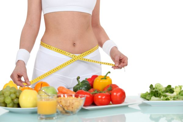 dietas para cuidar tu peso