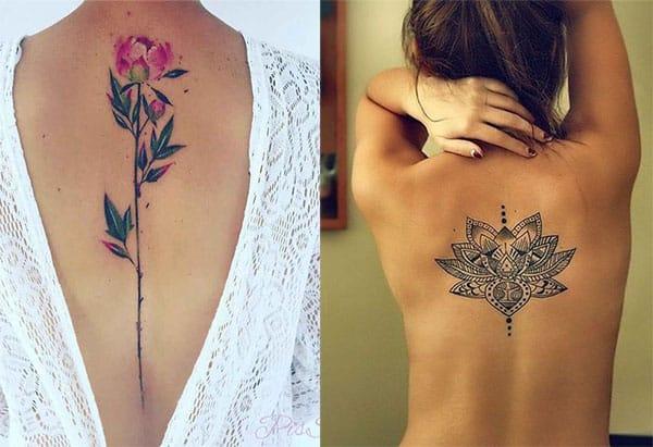 flor en espalda2