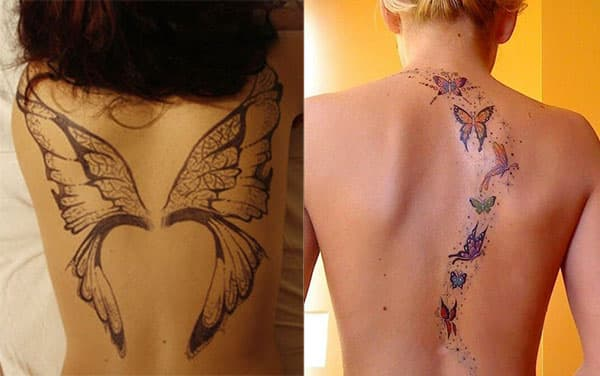 plumas mariposas2