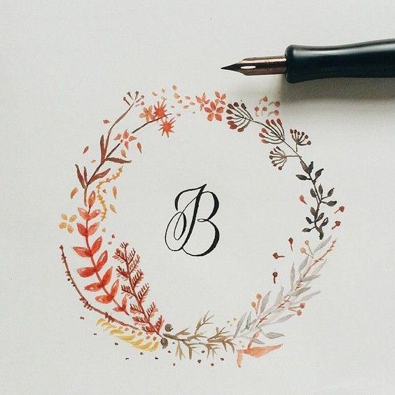 letra para tatuar