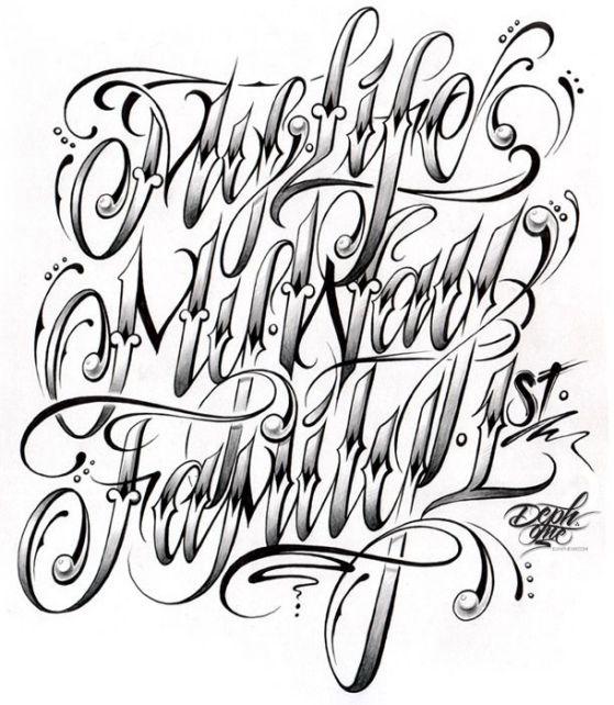 letras-para-tatuajes-2