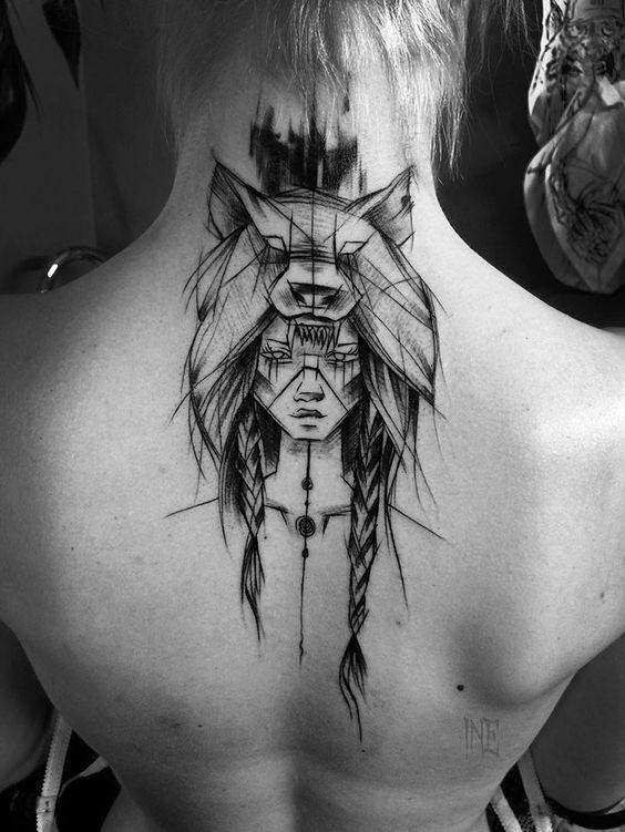 Diseños de Tatuaj...