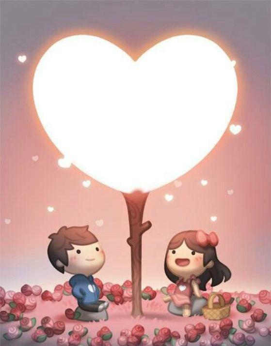 millenial amor