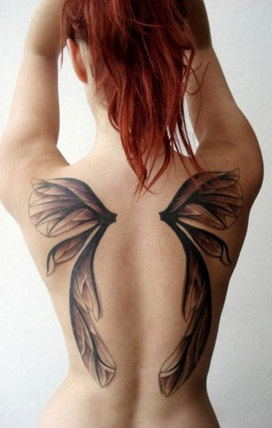 14-wing-tattoo