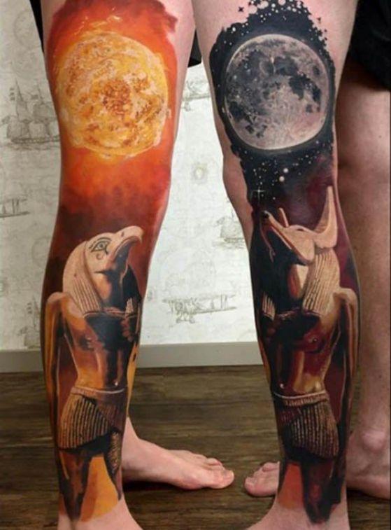 tatuaje-de-ra-y-anubis