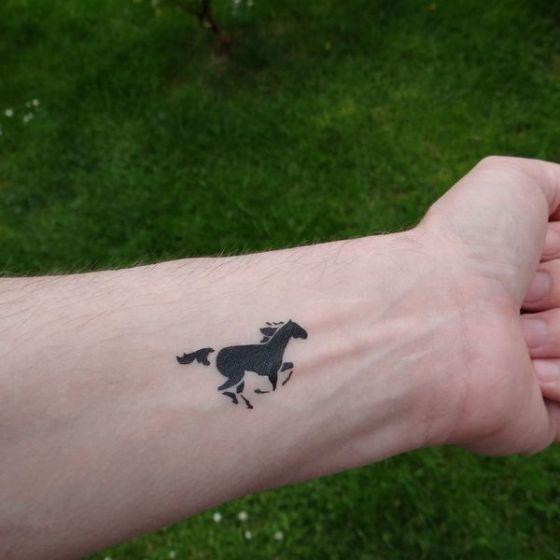 tattoos-de-caballos-2