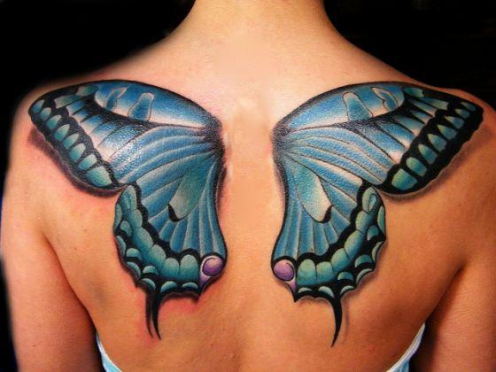 tatuaje-de-mariposa-1