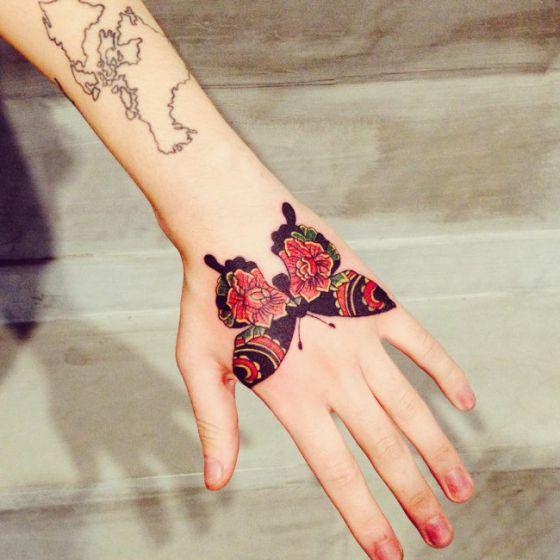 tatuaje-de-mariposa-10