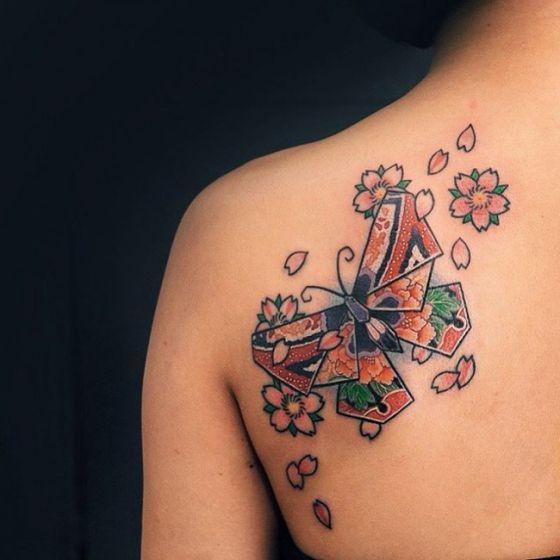 tatuaje-de-mariposa-11
