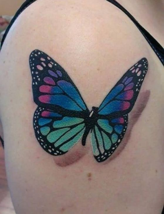 tatuaje-de-mariposa-15