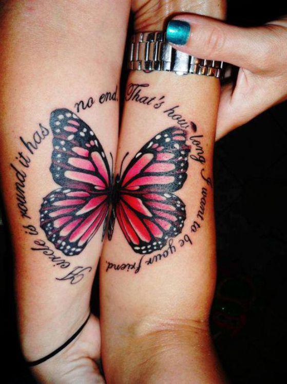 tatuaje-de-mariposa-17