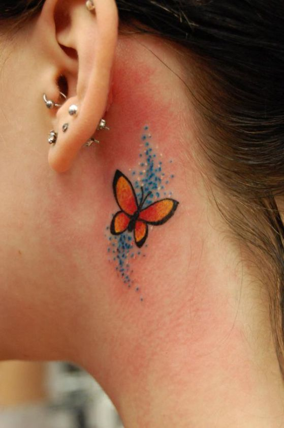 tatuaje-de-mariposa-18