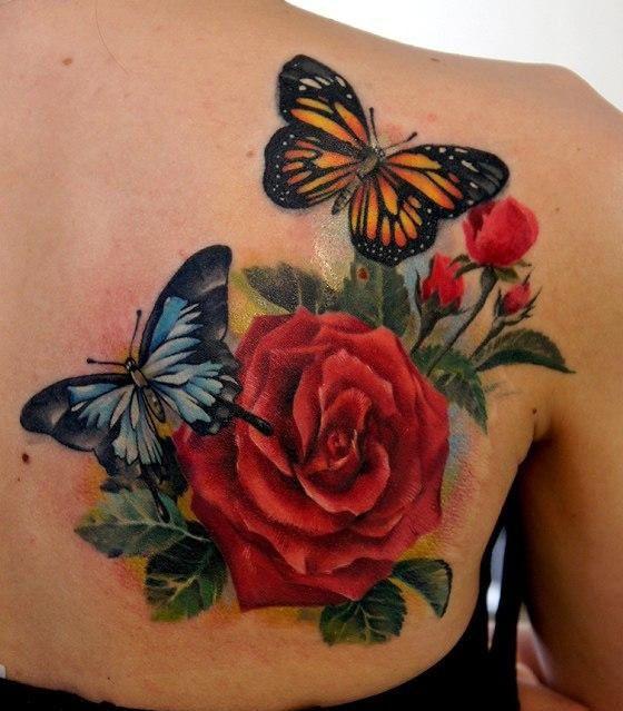 tatuaje-de-mariposa-3