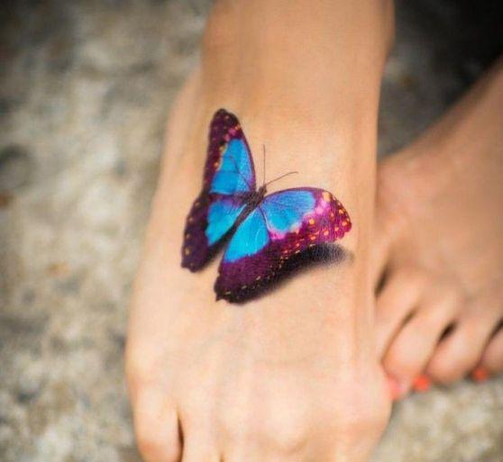 tatuaje-de-mariposa-4