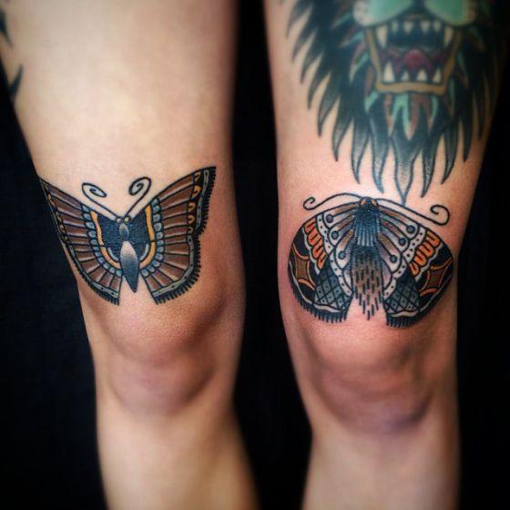 tatuaje-de-mariposa-6