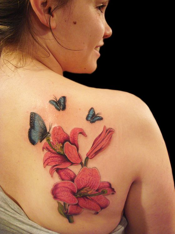 tatuaje-de-mariposa-7