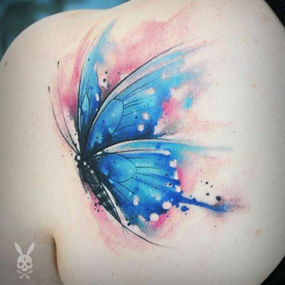 tatuaje-de-mariposa-9