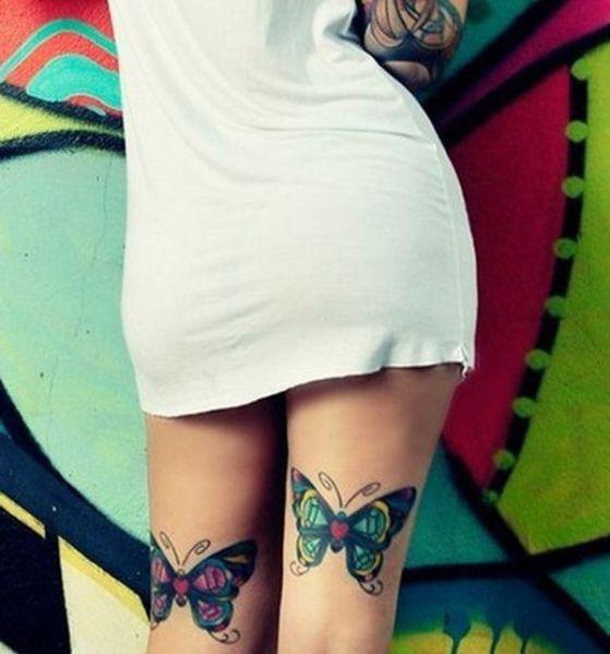 tatuaje-de-mariposa