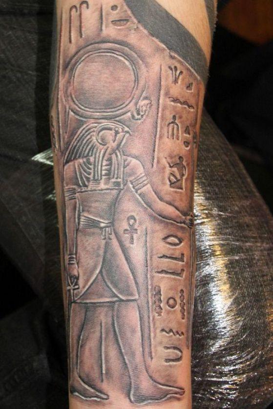tatuaje-realista-ra