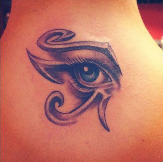 tatuaje-udyat-2