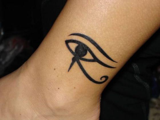 tatuaje-udyat-3