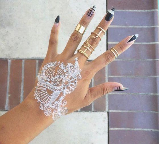 tatuajes-blancos-1