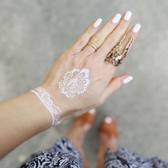 tatuajes-blancos-15