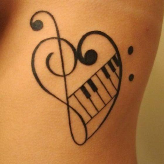 tatuajes-de-amor-14