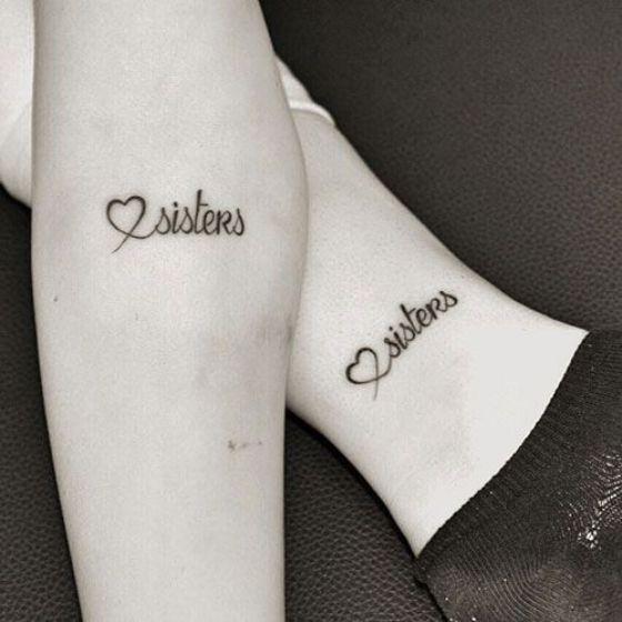 tatuajes-de-amor-19