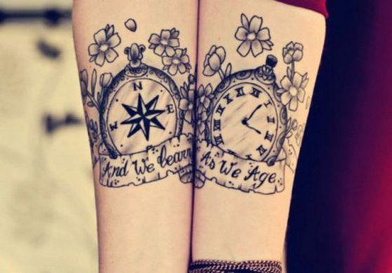 tatuajes-de-amor-9