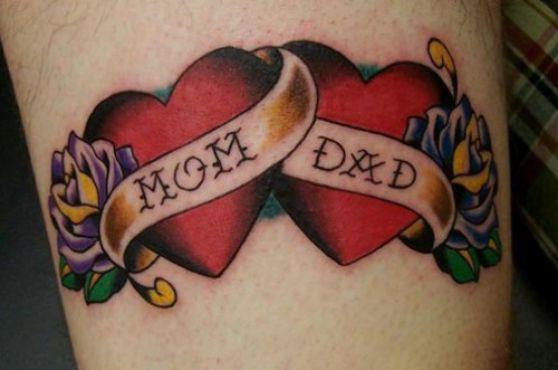 tatuajes-de-amor-a-mama-1