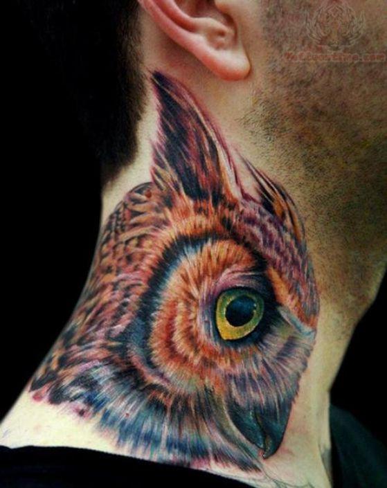 tatuajes de buho (10)