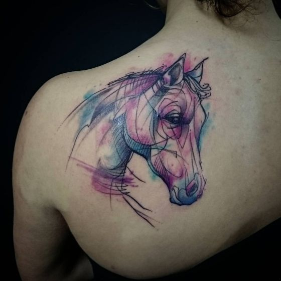 tatuajes-de-caballos-1