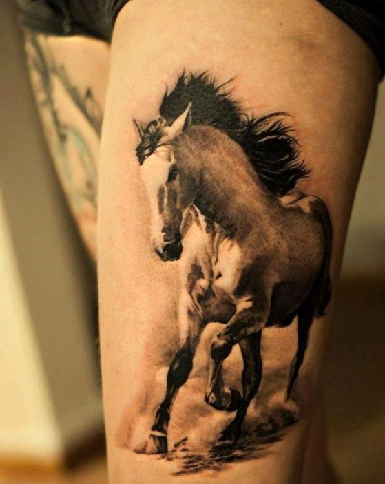 tatuajes-de-caballos-11