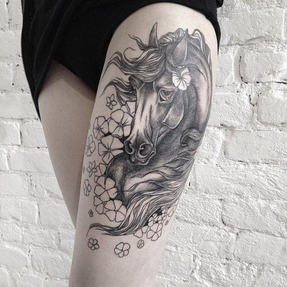 tatuajes-de-caballos-15