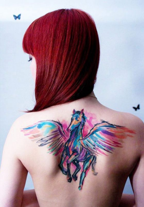 tatuajes-de-caballos-17