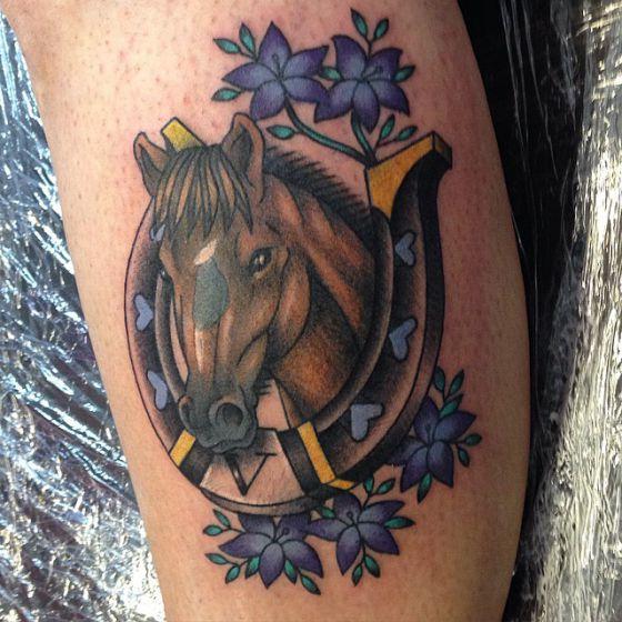 tatuajes-de-caballos-9