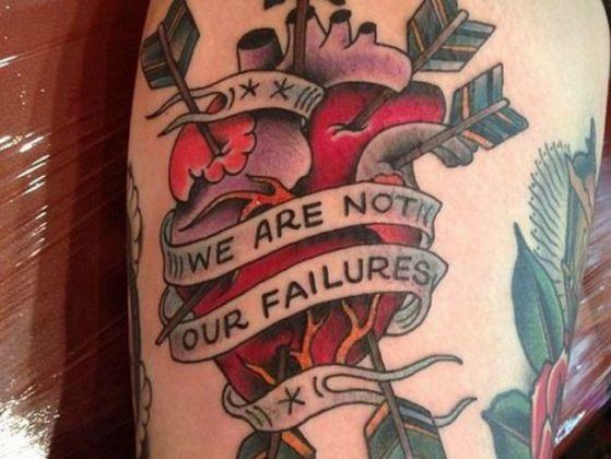 tatuajes-de-corazones-12