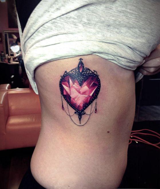 tatuajes-de-corazones-17