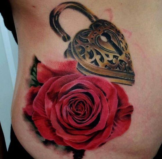 tatuajes-de-corazones-2