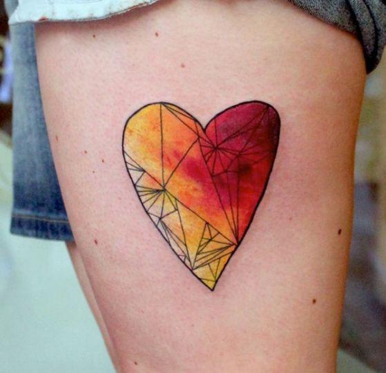 tatuajes-de-corazones-20
