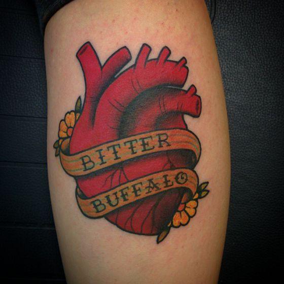 tatuajes-de-corazones-5