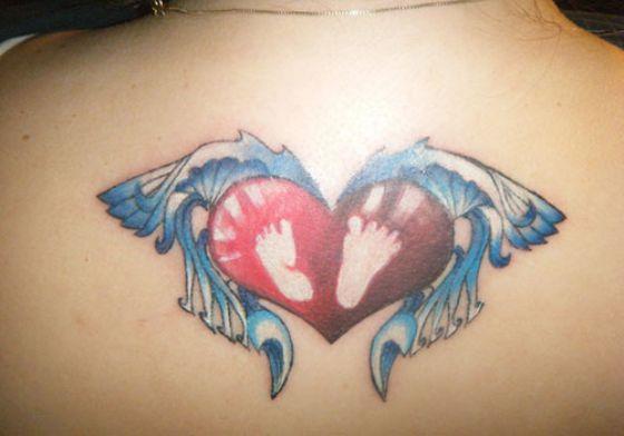 tatuajes-de-corazones-9
