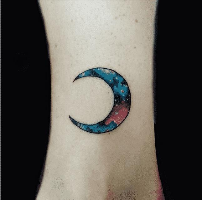 tatuajes de luna (1)