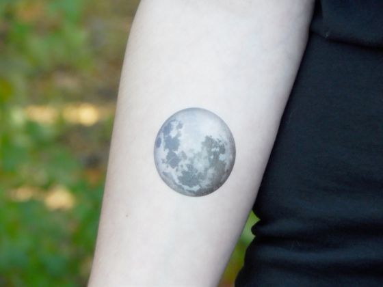 tatuajes-de-luna-14